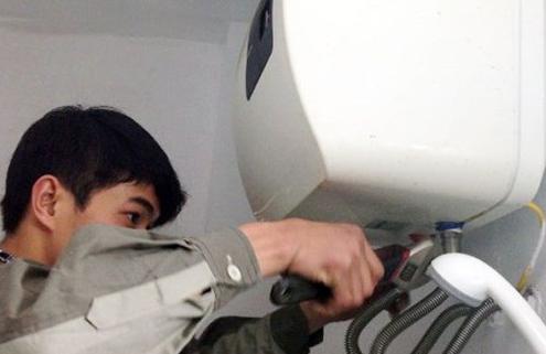 Sửa bình nóng lạnh tại huyện Mê Linh