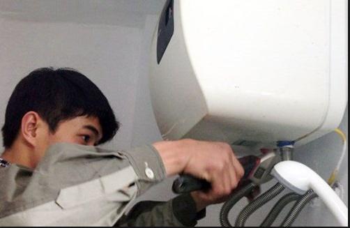 Sửa bình nóng lạnh tại nhà huyện Sóc Sơn