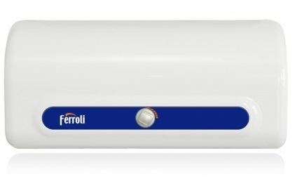Ferroli - Điểm mặt 5 thương hiệu được ưa chuộng nhất tại Hà Nội