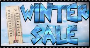 10 sản phẩm bình nóng lạnh giá rẻ trên Lazada 1