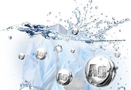 Công nghệ tiên tiến của bình nước nóng Ariston