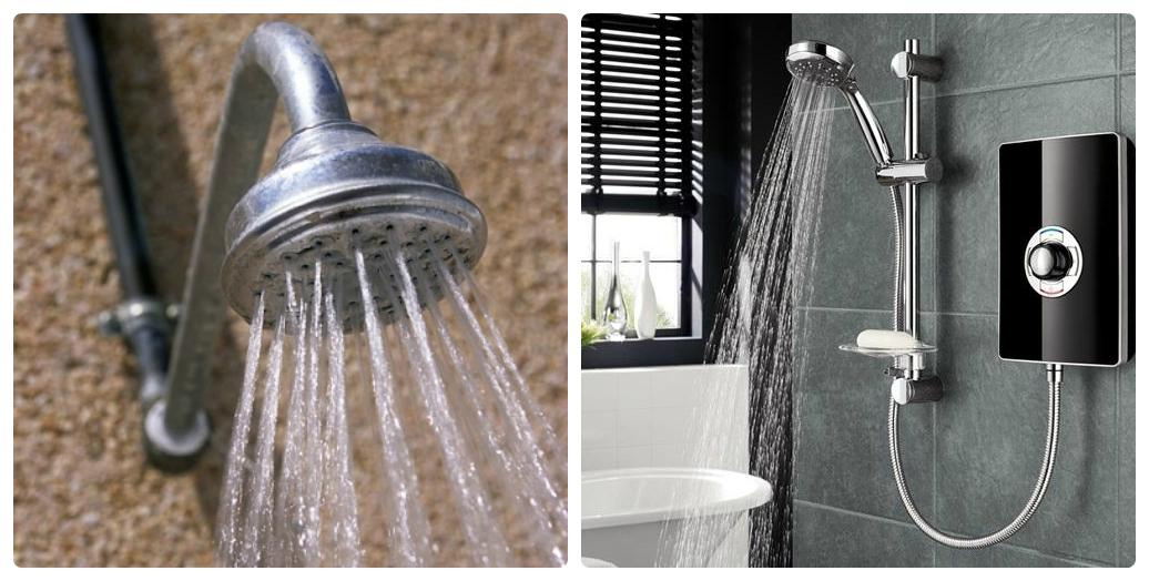 Nguyên nhân gây hỏng ống dẫn nước và giải pháp